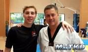 World-Taekwondo-Open_01_