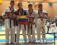 World-Taekwondo-Open_02_