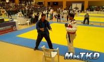 World-Taekwondo-Open_06_