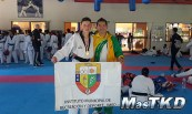 World-Taekwondo-Open_20150405_114455_