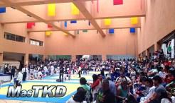 World-Taekwondo-Open_IMG_0368_