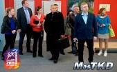Visita_Anatoliy-Terekhov_al_Traktor-Arena_02_