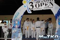 20150831x_Argentina-Open-2015_05