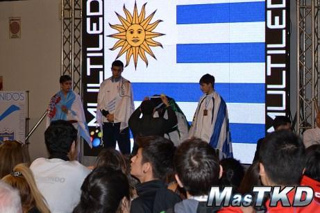 20150831x_Argentina-Open-2015_DSC_0284