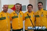 20150908x_Aguascalientes-2015_Taekwondo_Dia-0_IMG_0536