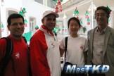 20150908x_Aguascalientes-2015_Taekwondo_Dia-0_IMG_0541