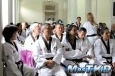 20150908x_Aguascalientes-2015_Taekwondo_Dia-0_IMG_0554