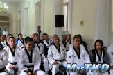 20150908x_Aguascalientes-2015_Taekwondo_Dia-0_IMG_0555