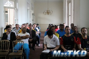 20150908x_Aguascalientes-2015_Taekwondo_Dia-0_IMG_0589