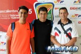 20150908x_Aguascalientes-2015_Taekwondo_Dia-0_IMG_0684