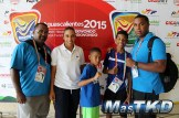 20150908x_Aguascalientes-2015_Taekwondo_Dia-0_IMG_0692