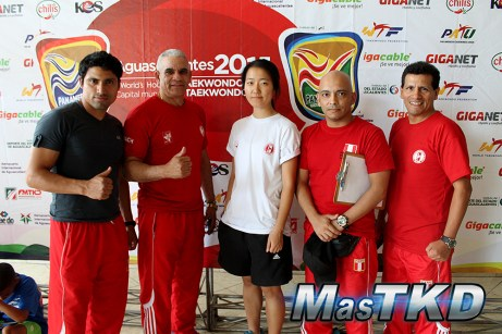20150908x_Aguascalientes-2015_Taekwondo_Dia-0_IMG_0697