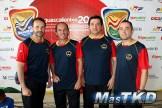 20150908x_Aguascalientes-2015_Taekwondo_Dia-0_IMG_0701