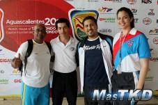 20150908x_Aguascalientes-2015_Taekwondo_Dia-0_IMG_0703