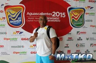 20150908x_Aguascalientes-2015_Taekwondo_Dia-0_IMG_0720