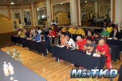 20150908x_Aguascalientes-2015_Taekwondo_Dia-0_IMG_0731