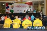 20150908x_Aguascalientes-2015_Taekwondo_Dia-0_IMG_0734