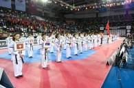 Para-Taekwondo_qpertura_paises
