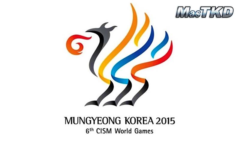 Sam-Joko_Mascota-6th-CISM-World-Games