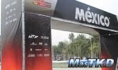 GP-Final_Mexico-2015_01