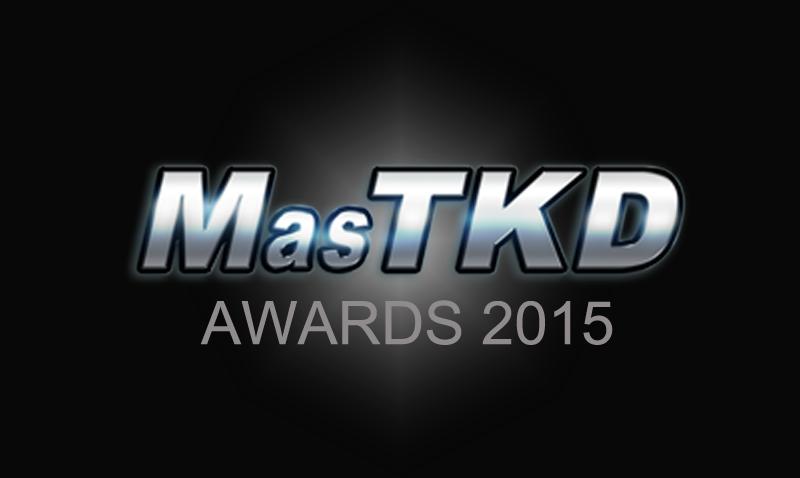 MASTKD AWARDS