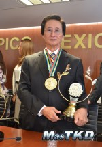 MedallistasOlimpicos2016_081