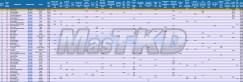 wtf_olympic-ranking_m-68_sep