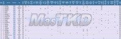 wtf_olympic-ranking_fo67_nov