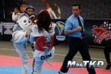 festival de cintas negras taekwondo-14