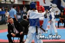 festival de cintas negras taekwondo-16