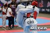 festival de cintas negras taekwondo-18