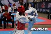 festival de cintas negras taekwondo-20
