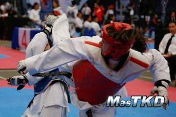 festival de cintas negras taekwondo-23