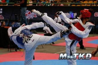 festival de cintas negras taekwondo-24