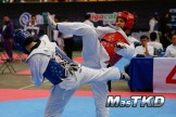 festival de cintas negras taekwondo-26