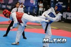 festival de cintas negras taekwondo-28