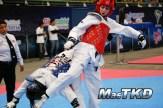 festival de cintas negras taekwondo-29