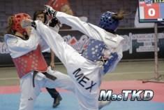 festival de cintas negras taekwondo-33
