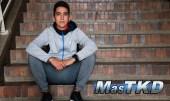 Ignacio-Morales-Chile-Taekwondo-2