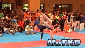 20170418x_Campamento-y-Open-Mundial_Taekwondo_La-Loma_06b