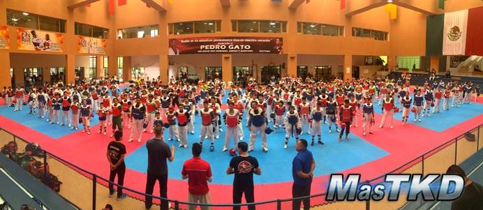 20170418x_Campamento-y-Open-Mundial_Taekwondo_La-Loma_07