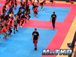 20170418x_Campamento-y-Open-Mundial_Taekwondo_La-Loma_08