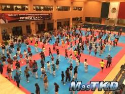 20170418x_Campamento-y-Open-Mundial_Taekwondo_La-Loma_09