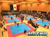 20170418x_Campamento-y-Open-Mundial_Taekwondo_La-Loma_15
