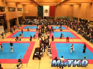 20170418x_Campamento-y-Open-Mundial_Taekwondo_La-Loma_16