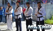 David-Alonso_Gabriel-Moral_Manuel-Rodriguez_Samue-Meilan