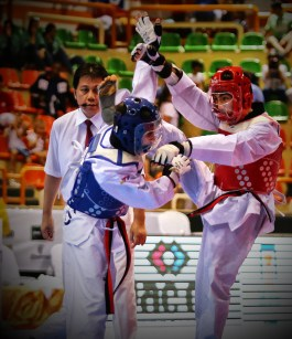 20170826_Mundial-CADETES_Sharm-El-Sheikh_Final-match-of-M-41kg-1