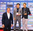 Best-Coach-Award
