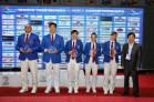 Best-Referee-Award-from-left-Abdelfattah-Choi-Lee-Scheffler-Tarasevich