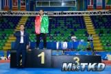 20170829_Podio_ParaPanamericano_Taekwondo_Podio_15